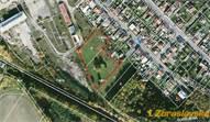 Borohrádek, prodej pozemku 6 807 m2, Rychnov nad Kněžnou