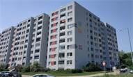 Prodej bytu 3+1/L, 76 m2 s výhledem na golfové hřiště