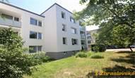 Zbraslav, Praha 5, pronájem bytu 1+kk, 37 m2