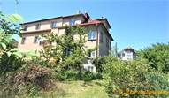 Vila, 5+2, s pozemkem 368 m2, Bělohorská