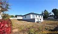 RD Klínec, dům 4+1 na pozemku 901 m2