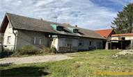 Praha východ - Struhařov, prodej samostatného rodinného domu v klidné části obce