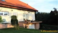 Rodinný dům na prodej, Komořanská, Zbraslav