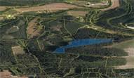 Opakovaná aukce 12/18 lesního pozemku, cca 20 tis m2, Bystřička, okr. Vsetín