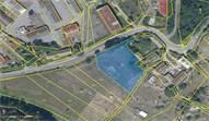 Prodej stavebního pozemku k bydlení 3056 m2 v Českém ráji