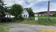 Dubovka, Prodej statku na pozemku o cca 4500 m2, Neveklov