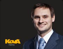 Petr Jansky Senior realitni poradce