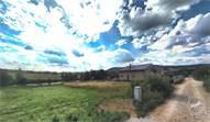 Pozemek pro výstavbu RD