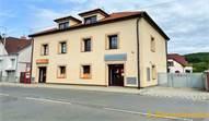 RD, Zbraslav, žádaná lokalita, bydlení i komerční možnost