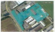 Pronájem komerční budovy 2060 m2 pro administrativu, ubytování, archiv, výrobu, sklady s možností pronájmu celého areálu 6 200 m2, Šumperk